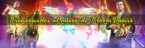 BannerOportadaBloomdanixTerminado