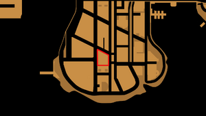 BedfordPointTower-GTAIII-Mapa