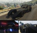 Vigilante (coche)