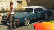 VirgoClassicCustomGTAO-VehicleCargo4