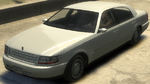 Washington GTA IV