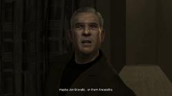 Jon Gravelli 1