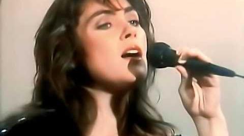 Laura Branigan - Gloria - ( Alta Calidad ) HD-0