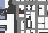 Mapa Goober CW