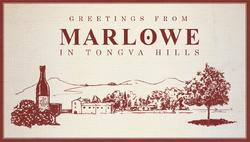 Marlowe Postal