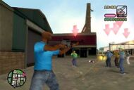 Grand-theft-auto-vice-city-stories-4