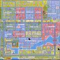Mapa de San Andreas gta 1.jpg