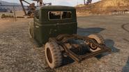 Rat-loader-sin caja-GTAV