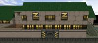 Zaibatsu 2
