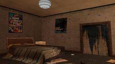 Casa de denise2