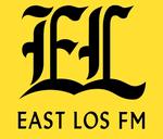 EastLosFMGTAV