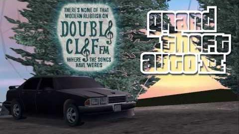 GTA III - Double Clef FM **Don Giovanni - Finch'han del vino**