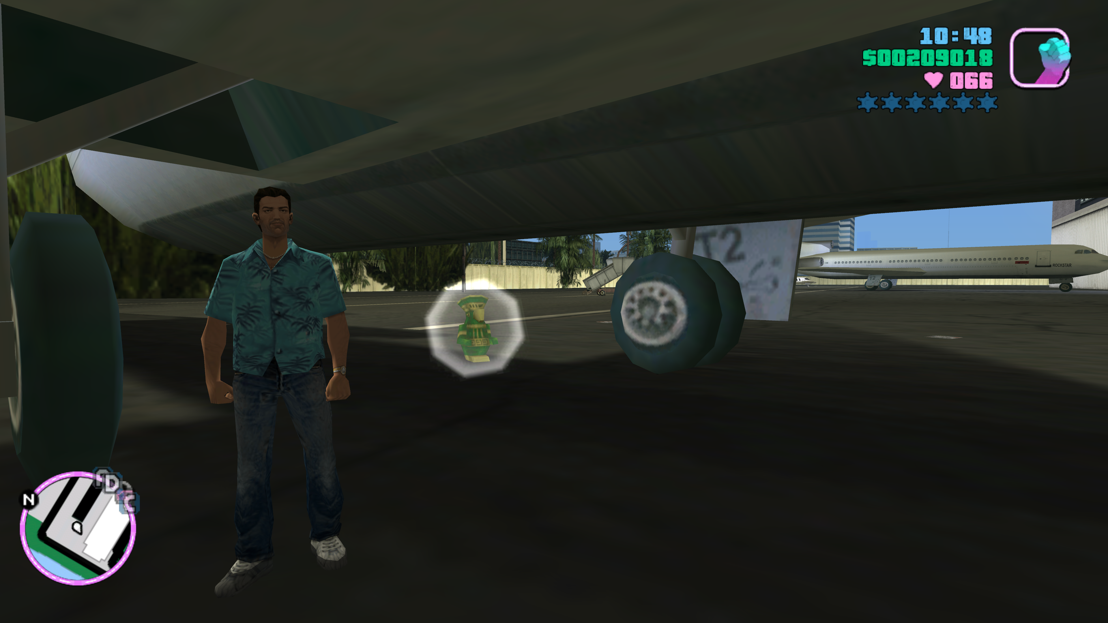 Archivo:GTA VC Objeto Oculto 99.PNG