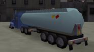 Tanker-GTACW-Atrás 3D