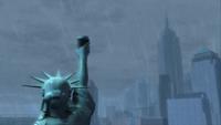 Estatua de la felicida (A Revenger's Tragedy)