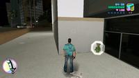 GTA VC Objeto Oculto 36