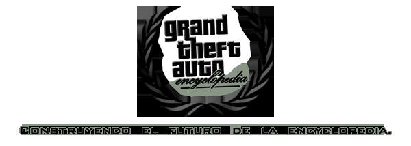 GTE Congreso