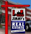 JIMMYsCommercialRealEstate.PNG