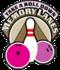 Memory Lanes Logo