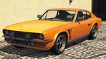 RapidGTClassic-GTAO