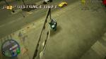 Salto único CW 2