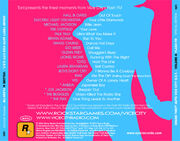 Flash-FM-Soundtrack-Cover