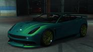Massacro-GTAOTR0P1CAL