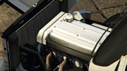 Mixer2-GTAV-Motor