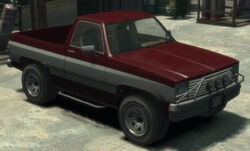 Rancher-GTA4-Stevie-front