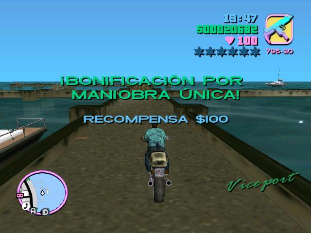 Archivo:GTA VC Salto 1D.PNG