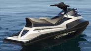 Seashark-GTAV-atrás