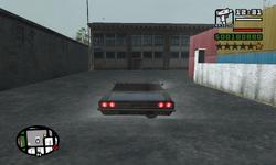 YKBB GTA SA 7