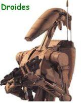 250px-Battledroid