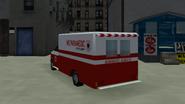 Ambulancia-GTACW-atrás 3d