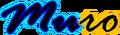 Miniatura de la versión de 03:02 9 abr 2014