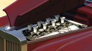 Stafford-GTAO-Motor