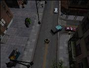 Calle de Willis (CW)