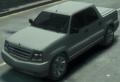 Cavalcade FXT GTA IV.png