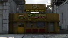 ChihuahuaHotdogsGTAV