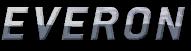 Everon-GTAO-Logo