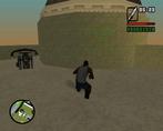 Graffiti 95