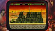 InvadeandPersuadeII-GTAO-Final