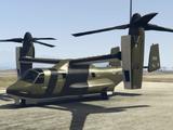 Avenger (avión)