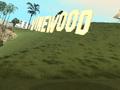 Cartel Vinewood.PNG