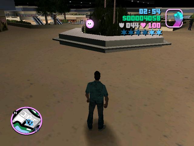 Archivo:GTA VC Masacre 16.PNG