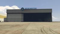 HangarDevinGTAV