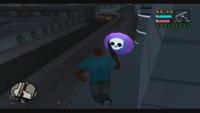 Masacre 8 GTA VCS