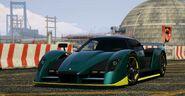 Overflod-Autarch-GTA-Online-tuning