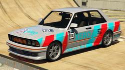 Sentinel Classic Xero