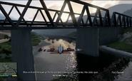Bajo el puente 5